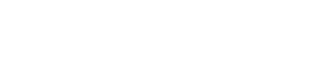 TechGuments